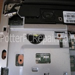 HP G71 Disassembly Guide